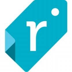 rummage-logo